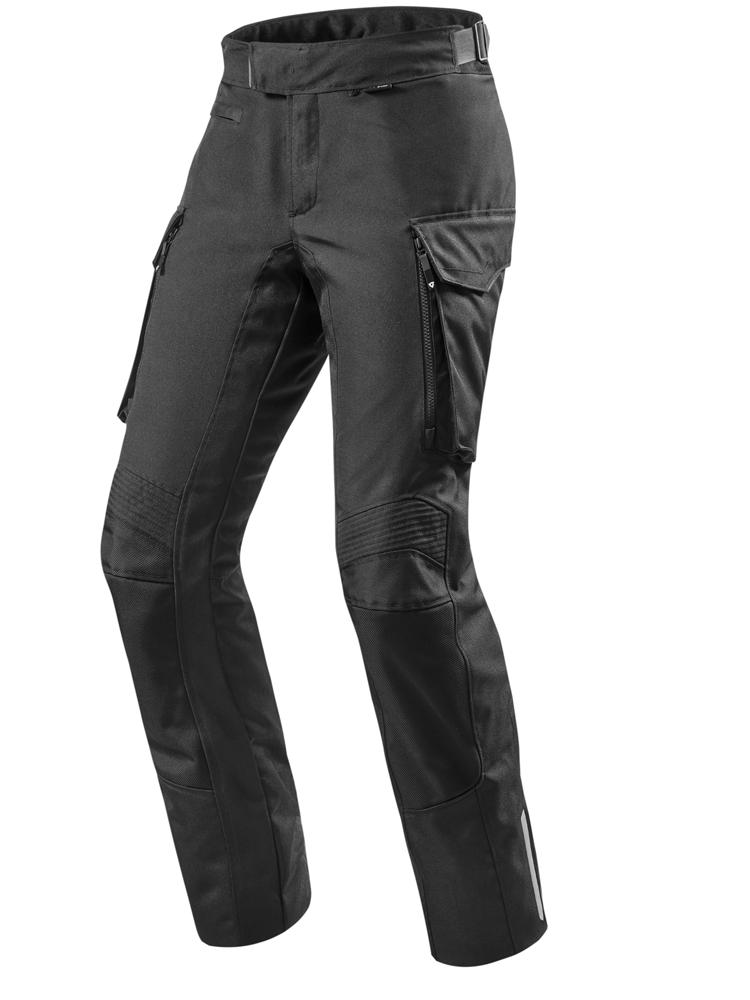 http://sklep-revit.pl/pol_pl_Spodnie-tekstylne-Outback-REVIT--86076_1.png