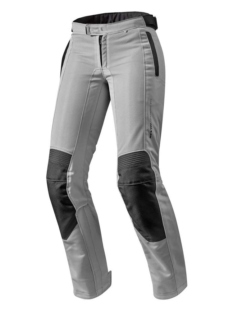 Spodnie motocyklowe tekstylne Rev'it! Airwave 2 Damskie