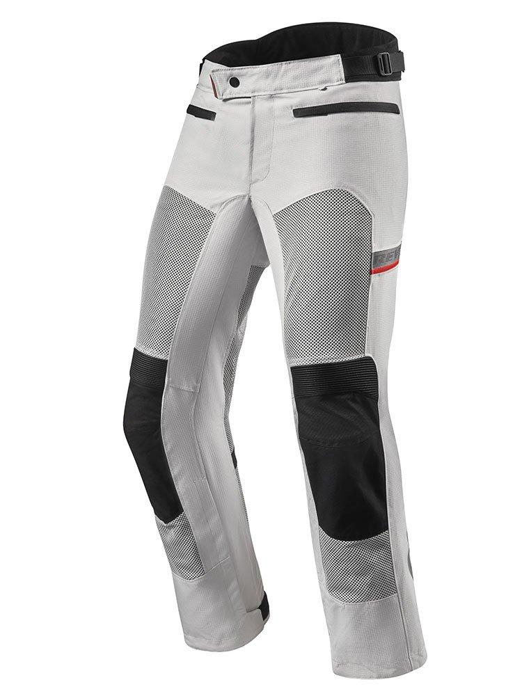 Spodnie motocyklowe tekstylne Rev'it! Tornado 3