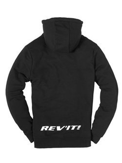 Bluza REV'IT! Hoody Stanley
