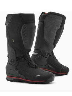 Buty motocyklowe REV'IT Expedition H2O