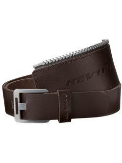 Pasek do spodni Rev'it! Belt Safeway 30